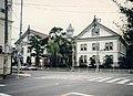 Niigata 1988 - panoramio.jpg