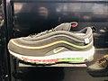 Nike Air Max 97.jpg