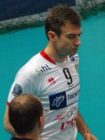 Nikola Grbić.jpg