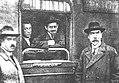 Nikolay Krestinsky Voldemar Aussem Berlin 1924.jpg