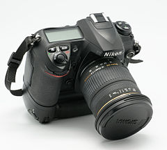 Nikon D200 with Sigma 18-50 f2.8 and grip MB-D200 n02.jpg