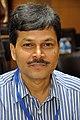 Nilanjan Khatua - Kolkata 2015-07-17 9337.JPG