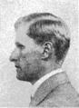 Nils Holmberg.png
