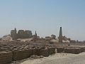 Nimroz qala-e- Mohammad.jpg