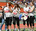 Nine Muses at the 2011 Idol Championship 02.jpg