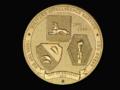 Nisei medal 2.png