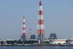 Nishi-Nagoya Thermal Power Station.JPG