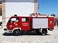 Nissan, Bombeiros Nazaré, Unit 1009 VSAT 01, pic2.JPG