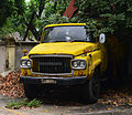 Nissan Diesel 780 in Bangkok, decaying.jpg