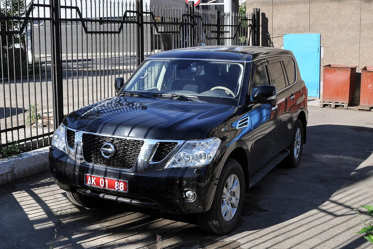 Design car number plates india - Design Car Number Plates India 70
