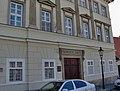 Nitra Castle Quarter11.JPG