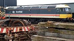 No.47643 (Class 47) (7754551122).jpg