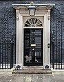 No 10 door installation (15806324424) (cropped).jpg