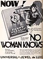 No Woman Knows (1921) - 6.jpg