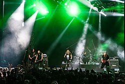 Nocturnal Rites - Wacken Open Air 2018 01.jpg