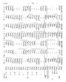 Noeldeke Syrische Grammatik 1 Aufl 131.png