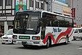 Nohi-Bus 38203.jpg