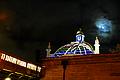 Nollendorfplatz bei Nacht.jpg