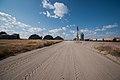 Nonpareil, Nebraska (9095068493).jpg
