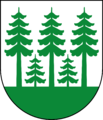 Nora kommunvapen - Riksarkivet Sverige.png