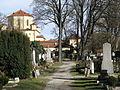 Nordfriedhof München GO28.jpg