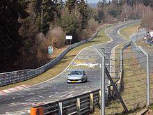 Nürburgring - Wikipedia