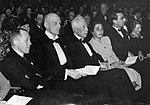 Norgesfesten den 17. mai 1943 i Konserthuset (6993741388).jpg