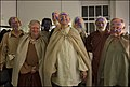Norma's Druids (9 17 bb.10) (41584774950).jpg