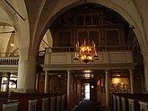Fil:Norrbärke kyrka 09.jpg