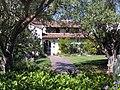 Norris House, 1247 Cowper St., Palo Alto, CA 5-27-2012 4-48-30 PM.JPG