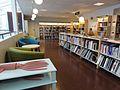 Norrtälje bibliotek (6808481305).jpg