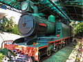 NorthBorneoRailways-SteamLocomotive-SirRalphHone-02.jpg