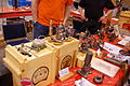North American Model Engineering Expo 4-19-2008 152 N (2497615791).jpg