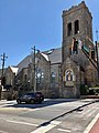 North Avenue Presbyterian Church, Atlanta, GA (46558864295).jpg