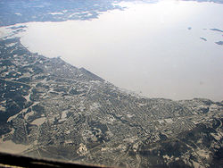 North Bay aerial.JPG