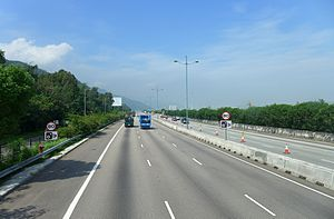 North Lantau Highway 2016.jpg