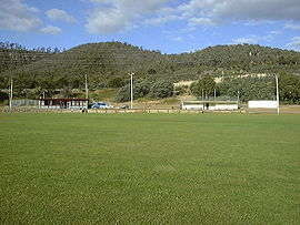 North Warrane Oval.jpg