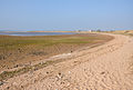 North side of Dawlish Warren.jpg