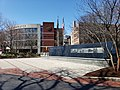 Northeastern University Veterans Memorial 1.jpg