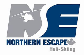 Northern Escape Heli-skiing