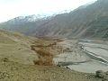 Northern area pakistan 6.jpg