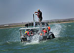 Not your average day of fun in the sun 120502-F-YG475-017.jpg