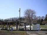 Notoro station01.JPG