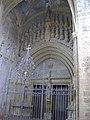 Notre-Dame de Mirande 2.JPG