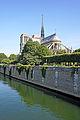 Notre-Dame de Paris, 22 June 2014 002.jpg