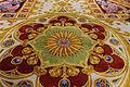 Notre-Dame de Paris - Tapis monumental du chœur - 024.jpg