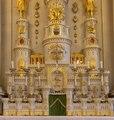 Notre Dame des Victoires, Québec city.tif