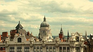 Nottingham skyline.jpg
