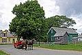 Nova Scotia DGJ 7966 - Bye to Sherbrooke Village (4900792631).jpg