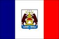 Novgorod Region Flag.png